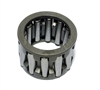 Samurai Pocket Bearing K20/26/17 - Samurai Suzuki Transmission Part