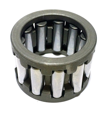 AX15 Pocket Bearing K25/37/24.5 - AX15 5 Speed Jeep Transmission Part