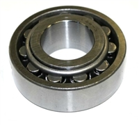 Toyota W55 W56 W58 Main Shaft Bearing w/ Outer Race, L28-3