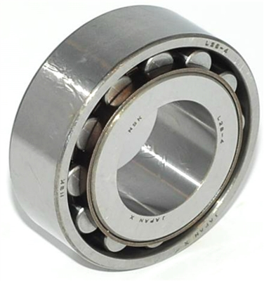 Toyota W58 W59 Main Shaft Bearing, L28-4 - Toyota Transmission Parts
