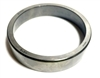 NV4500 Front Cluster Bearing Cup, LM102910 - Dodge Transmission Parts