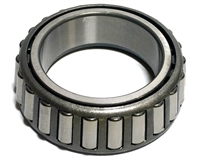 NV4500 NV5600 Front Cluster Bearing Cone, LM102949