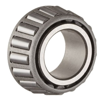 T56 Counter Shaft Extension Bearing Cone, LM12749 - Transmission Parts