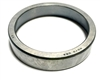 NV4500 Rear Cluster Bearing Cup, LM501310