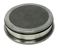 NP535 T5 World Class Front Counter Shaft Bearing Cup, LM67010BCE | Allstate Gear