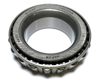 NP535 T5 Front Counter Shaft Bearing Cone, LM67048 | Allstate Gear