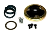 M50D Ranger F150 Shifter Kit M50-SK - Ford Transmission Part