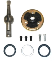 M5R1 Shifter Stub Kit M5R1-105AK - M5R1 5 Speed Ford M5R1 Shifter Part | Allstate Gear