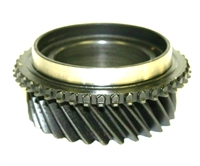 M5R1 3rd Gear M5R1-11 - M5R1 5 Speed Ford Transmission Repair Part