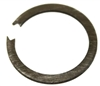 M5R1 Snap Ring, 3-4 Synchro Assembly, M5R1-127 - Ford Repair Parts