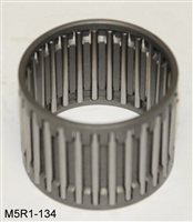 M5R1 3rd Gear Needle Bearing, M5R1-134