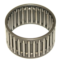 M5R1 M5R2 1st & 2nd Gear Needle Bearing M5R1-136 - Ford Repair Part