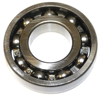 M5R1 Main Shaft Bearing, M5R1-148