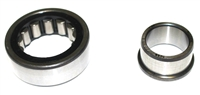 M5R1 Counter Shaft Bearing, M5R1-154