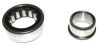 M5R1 Counter Shaft Bearing M5R1-154 - M5R1 5 Speed Ford Repair Part | Allstate Gear