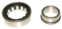 M5R1 Counter Shaft Bearing M5R1-155 - M5R1 5 Speed Ford Repair Part