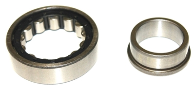 M5R1 Counter Shaft Bearing M5R1-155 - M5R1 5 Speed Ford Repair Part | Allstate Gear