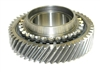 M5R1 5th Gear M5R1-19A - M5R1 5 Speed Ford Transmission Repair Part