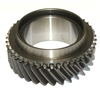 M5R1 2nd Gear M5R1-21 - M5R1 5 Speed Ford Transmission Repair Part