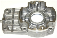 M5R1 Front Bearing Retainer M5R1-6 - M5R1 5 Speed Ford Repair Part