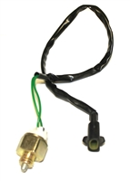 M5R1 Back Up Light Switch M5R1-70 - M5R1 5 Speed Ford Repair Part