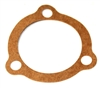 M5R1 M5R2 Shift Boot Gasket, M5R1-99 - Ford Transmission Repair Parts