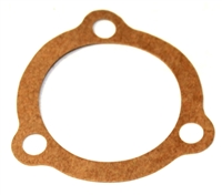 M5R1 M5R2 Shift Boot Gasket, M5R1-99 - Ford Transmission Repair Parts | Allstate Gear