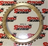 M5R2 Reverse Synchro Ring, M5R2-14 - Ford Transmission Repair Parts