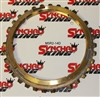 M5R2 Reverse Synchro Ring M5R2-14D - Ford Blocker Ring Repair Part