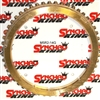 M5R2 1-2, 3-4 Synchro Ring, M5R2-14G - Ford Transmission Repair Parts