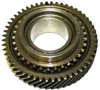 M5R2 5th Gear Counter Shaft, M5R2-19A - Ford Transmission Repair Parts