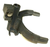 M5R2 1-2 Shift Fork M5R2-23AA - M5R2 / RKE 5 Speed Ford Repair Part