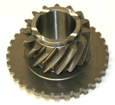M5R2 Reverse Cluster Gear, M5R2-36A - Ford Transmission Repair Parts