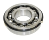 Input Bearing Output Bearing Max load, M6308N - Dodge Repair Parts