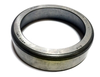 NV4500 Input Bearing Cup M802011 - NV4500 5 Speed Dodge Repair Part