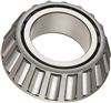 NV4500 Input Bearing Cone M802048 - NV4500 5 Speed Dodge Repair Part
