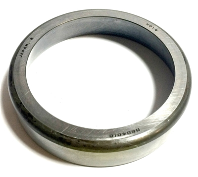 NV4500 Main Shaft Bearing Cup Rear, M804010 - Dodge Transmission Parts | Allstate Gear