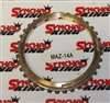M5R1 5th Synchro Ring MAZ-14A - M5R1 5 Speed Ford Transmission Part