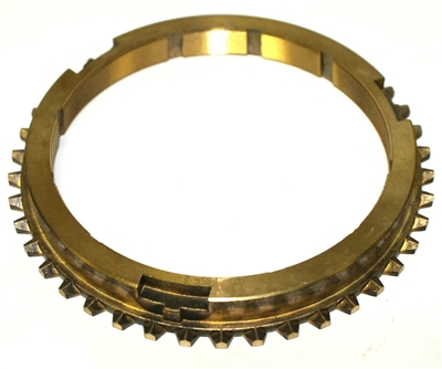 D50 1-2 Synchro Ring MIT-14B - D50 5 Speed Dodge Transmission Part