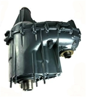 Chevrolet Reman MP1625XHD Transfer Case