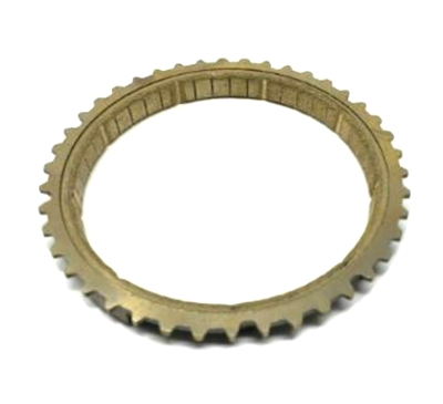 MT82 6 Speed Transmission Reverse Synchro Ring, MT82-14E