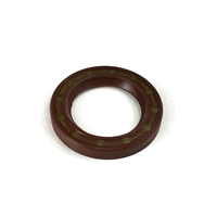 Ford Mustang MT82 Manual Transmission Input Shaft Seal, MT82-7048A