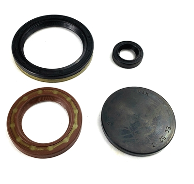 Ford Mustang MT82 Manual Transmission Input Shaft Seal, MT82-GSK