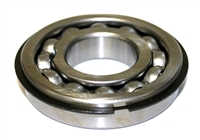 Muncie Input Bearing Max Load, N1307L - Transmission Repair Parts