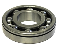 Muncie Input Bearing, N307LOE - Transmission Repair Parts