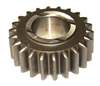 FS5W71 Reverse Idler Gear NIS-10-22 - Nissan Repair Part