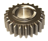 FS5W71 Reverse Idler Gear NIS-10-22 - Nissan Repair Part | Allstate Gear