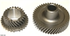 FS5W71 5th Gear Set NIS-5A - FS5W71 Nissan Transmission Repair Part