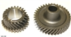 FS5W71 5th Gear Set NIS-5B - FS5W71 Nissan Transmission Repair Part