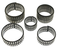 NV3500 NV3550 Needle Bearing Kit, NK-290B